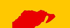 Fahrschule Trio Logo